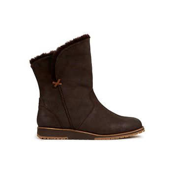 EMU Beach Lo Boot - Women's