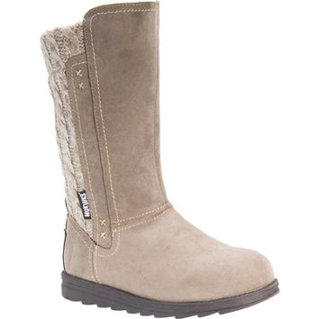 MUK LUKS Stacy Boot