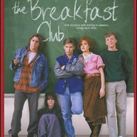 The Breakfast Club[(Special Edition)]