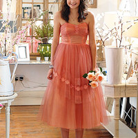 Decorative Country Living - Accessories - Dress