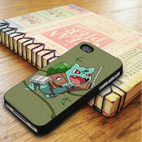 Pokemon Shingeki iPhone 5 | iPhone 5S Case