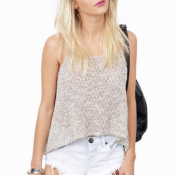 Cypress Low Rise Shorts $54