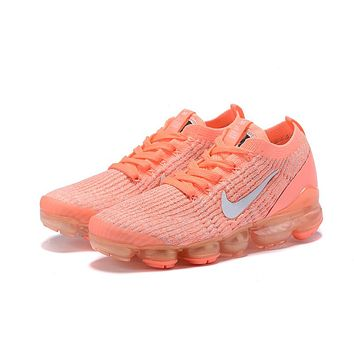 Nike Air VaporMax Flyknit 3.0 Sneakers