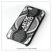 Arctic Monkeys iPhone 4 4S 5 5S 5C 6 6 Plus , iPod 4 5 , Samsung Galaxy S3 S4 S5 Note 3 Note 4 , HTC One X M7 M8 Case
