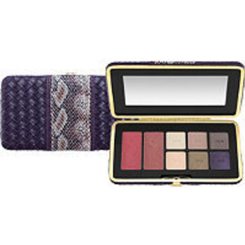 Tarte Amazon Escape Amazonian Clay Eye & Cheek Palette Ulta.com - Cosmetics, Fragrance, Salon and Beauty Gifts