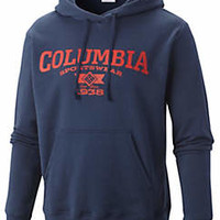 Columbia Sportswear | Men's Sweatshirts & Mens Hoodies