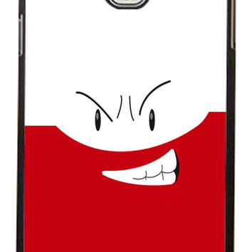 Pokemon Electrode Samsung Galaxy Note 3 Cases - Hard Plastic, Rubber Case