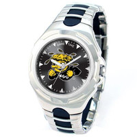 Wichita State Shockers NCAA Mens Victory Series Watch