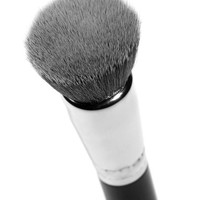 New Zoeva Makeup Brush 104 BUFFER Synthetic Foundation Brushes