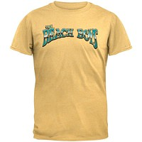 Beach Boys - Sun Logo T-Shirt