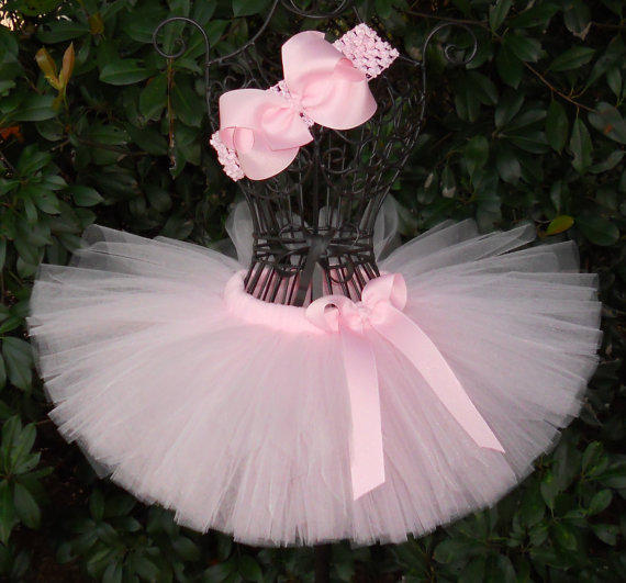 Nov 11,  · Tutu Sizing months - approximately