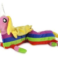 Adventure Time Adventureu Time Fan Favorite Plush - Lady Rainicorn