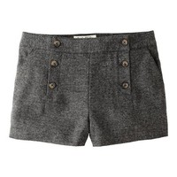The Borthwick Sailor Shorts | Jack Wills