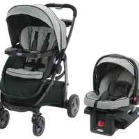 Graco® Modes Travel System