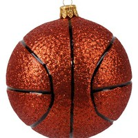 Nordstrom at Home Basketball Ornament