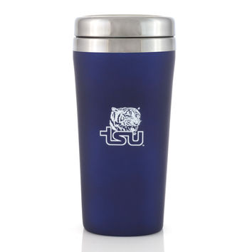 Tennessee State Tumbler
