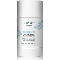 H2O Plus Beauty Elements On The Move Cleansing Stick