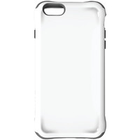 "Ballistic Iphone 6 Plus 5.5"" Urbanite Case (white And Charcoal)"