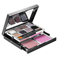 Deluxe Eye & Cheek Palette - Bobbi Brown | Sephora