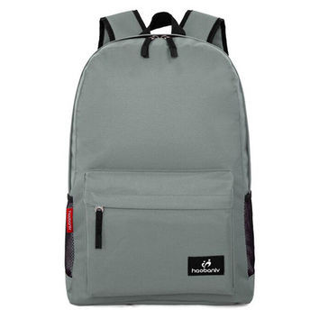 Women's Backpack Travel Bag