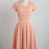 Grace on the Go Dress | Mod Retro Vintage Dresses | ModCloth.com