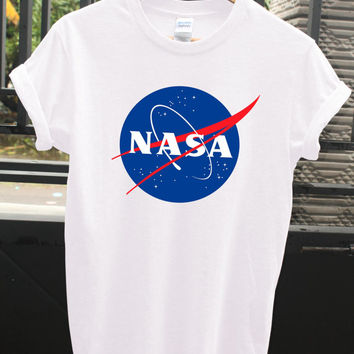 Nasa shirt Nasa t shirt, HOT ITEM shirt, POPULAR shirt, Digital Print