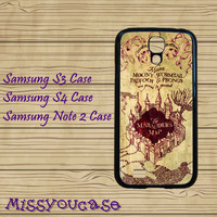 Samsung galaxy S3,Samsung galaxy S4,Samsung Galaxy Note2 Case,cute Samsung S3 Case,cute Samsung S4 Case,Harry Potter,cool Samsung S4 case.