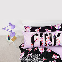 Dorm Room Essentials - Bedding & Dorm Accessories from PINK