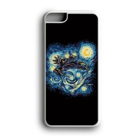 Black Friday Offer Firefly Serenity Starry Night Van Gogh iPhone Case & Samsung Case