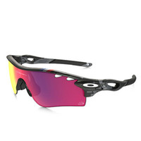 OAKLEY Radarlock Path OO9181-48