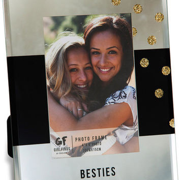 Besties - Picture Frame