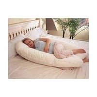 Amazon.com: Comfort-U Maternity Pillow: Baby