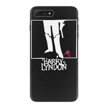 barry lyndon 1975 stanley kubrick movie iPhone 7 Plus Case