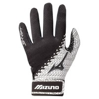 Mizuno Swift Women's Batting Gloves