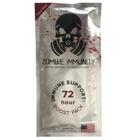 72-HR Boost Pack Immunity Support