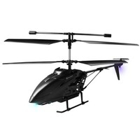 Swann SWTOY-BSWANN-US Swann RC Stealth Helicopter with Video Camera (Black)