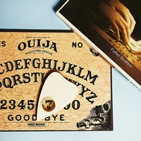 Free People Vintage 1970s Ouija Game