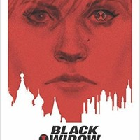 Black Widow Volume 1: The Finely Woven Thread Paperback – August 5, 2014