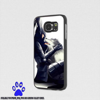 Great Grey Wolf 2 for iphone 4/4s/5/5s/5c/6/6+, Samsung S3/S4/S5/S6, iPad 2/3/4/Air/Mini, iPod 4/5, Samsung Note 3/4 Case * NP*