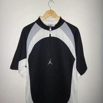 CREYUG7 May On Sale 30% Off Rare Vintage Michael Jordan Jersey Basketball Jersey Space Jam Jum