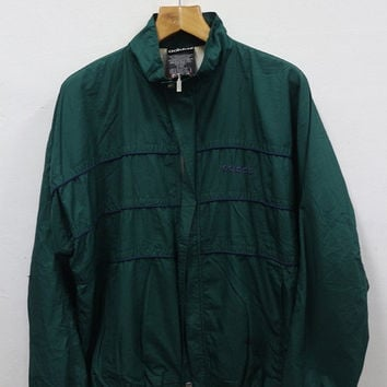 25% SALES Vintage 90s ADIDAS Football Japan Big Logo Hip Hop Fashion Streetwear Jacket