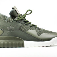 Adidas Men's Tubular X Night Cargo