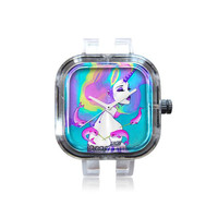 Lady Amalthea Watch