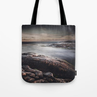 We are colliders Tote Bag by HappyMelvin