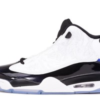 "AUGUAU AIR JORDAN DUB ZERO ""SPACE JAM"""