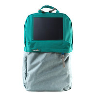 Boost Solar Backpack