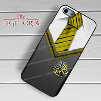 Harry Potter Hufflepuff Uniform -3 for iPhone 4/4S/5/5S/5C/6/6+,samsung S3/S4/S5/S6 Regular/S6 Edge,samsung note 3/4
