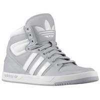 adidas Originals Court Attitude - Men's at Foot Locker