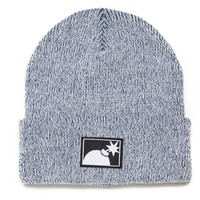 The Hundreds: Great Beanie