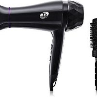 Featherweight Luxe 2i Hairdryer